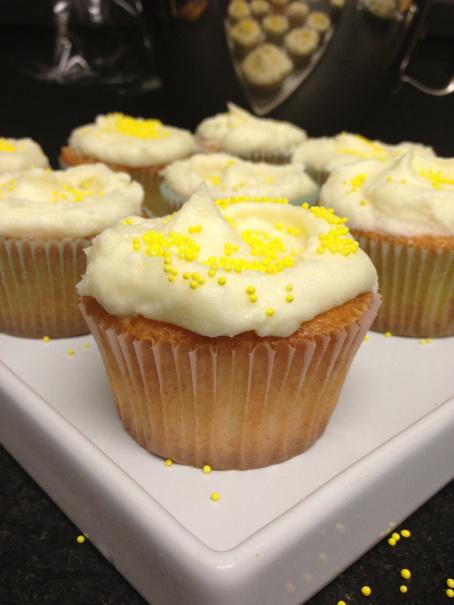 lemon-cupcakes-4