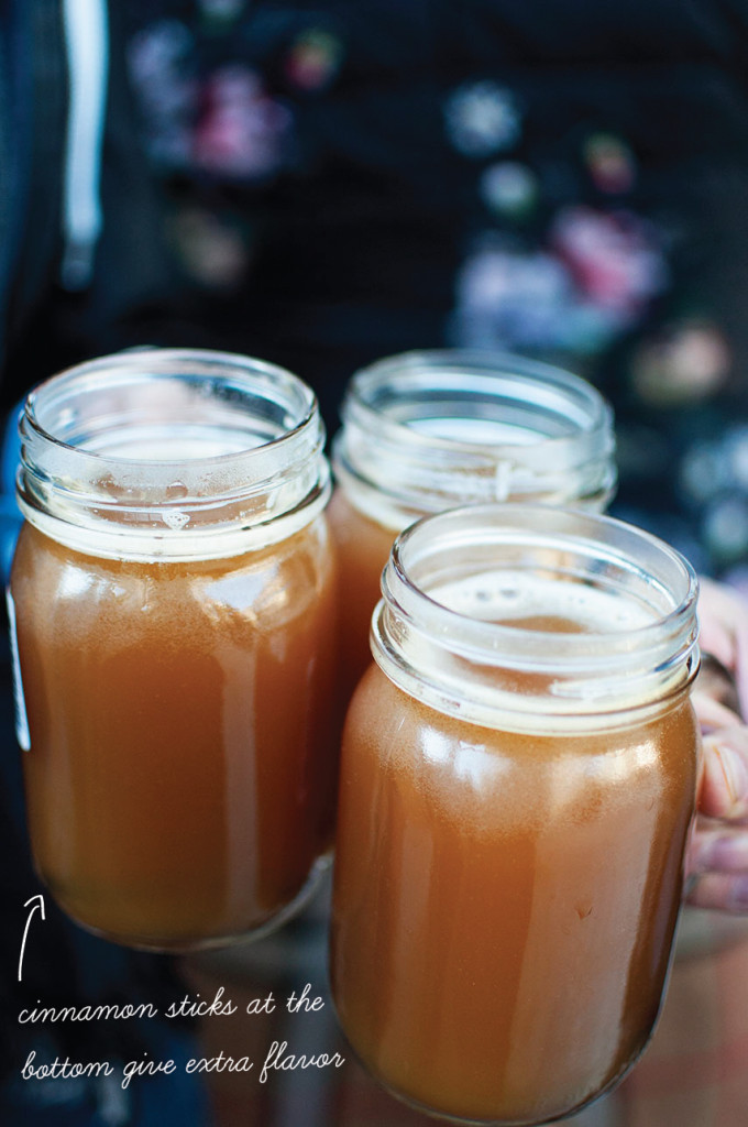 Cinnamon-Apple-Cider