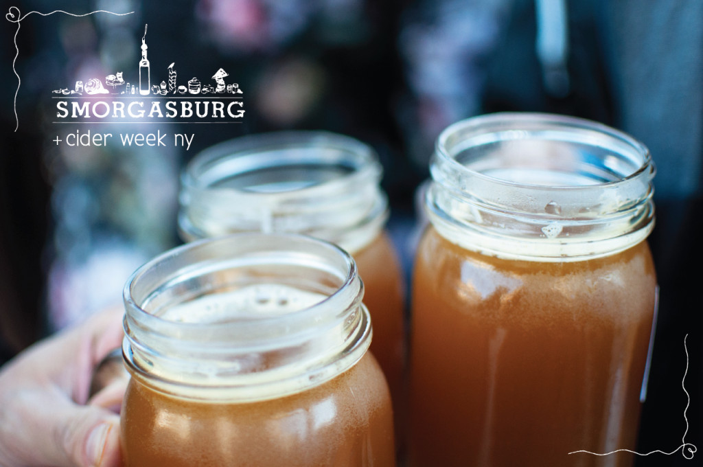Smorgasburg-Cider-Week-2