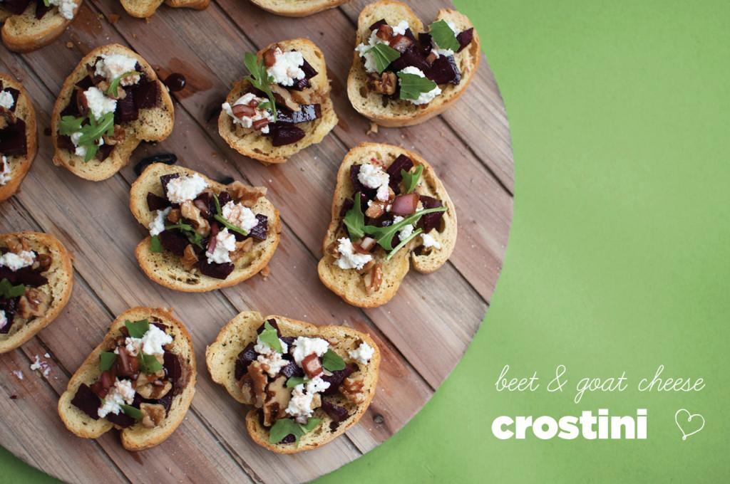 Beet-Crostini-Half