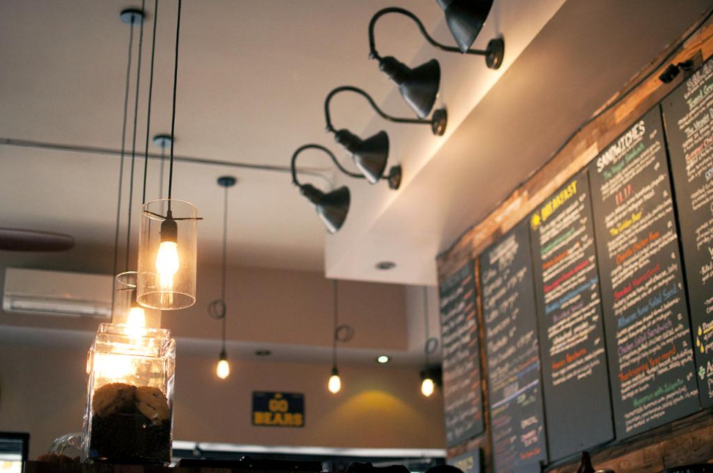 Berkli-Parc-Cafe-4