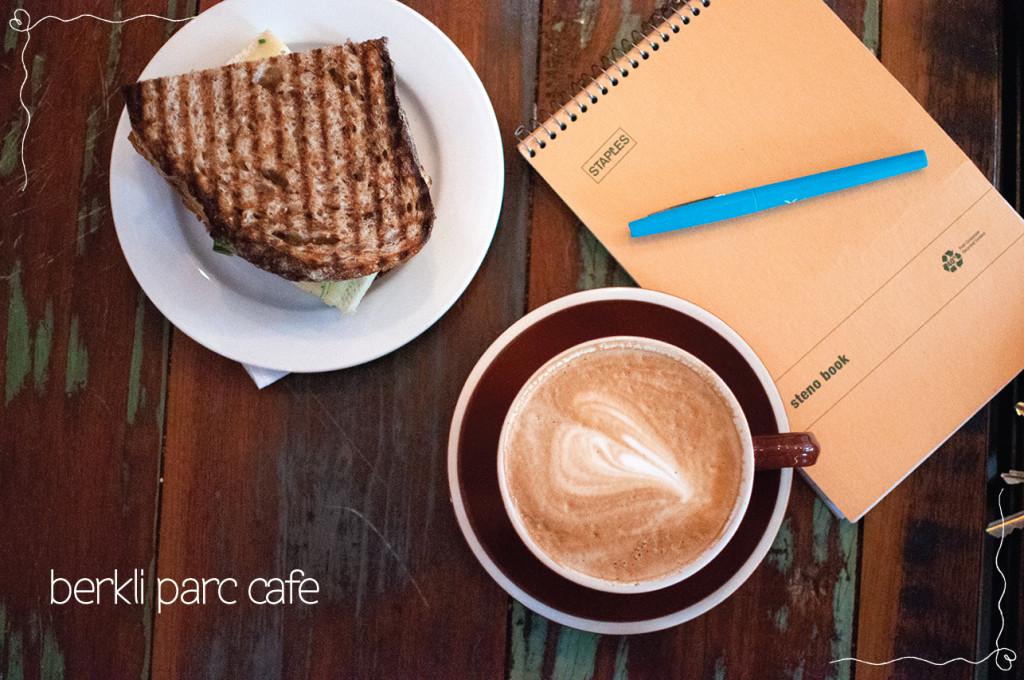 Berkli-Parc-Cafe