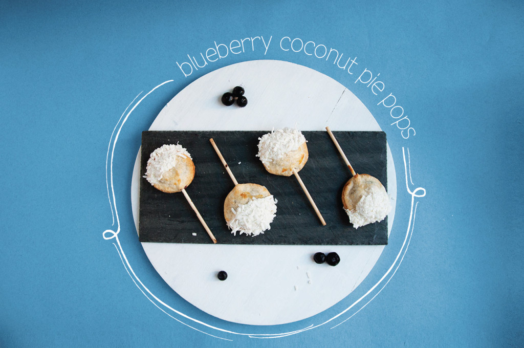 Blueberry-Coconut-Pie-Pops