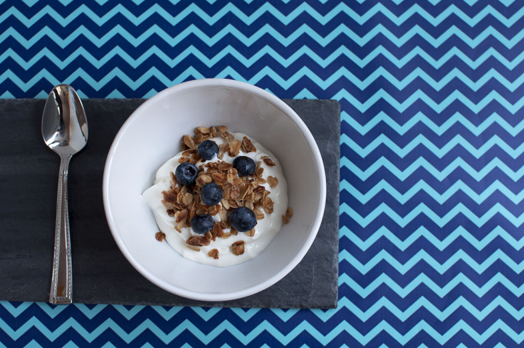 Blueberry-Honey-Granola-1