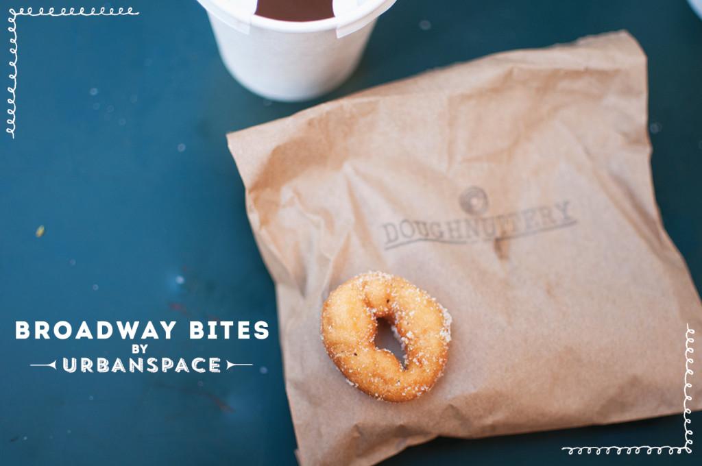 Broadway-Bites