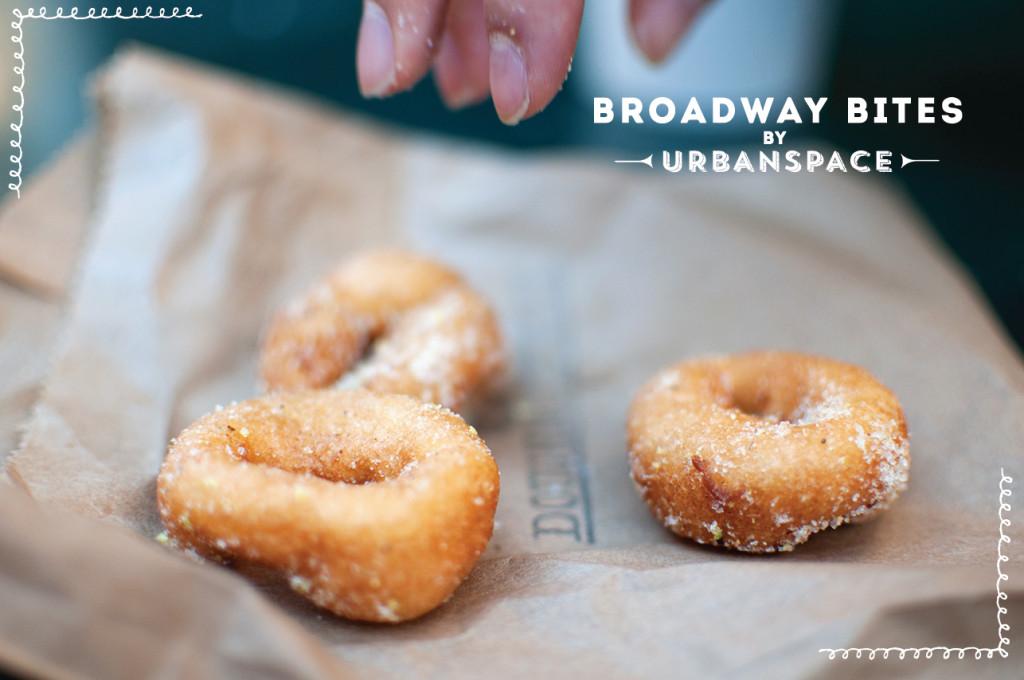 Broadway-Bites-2