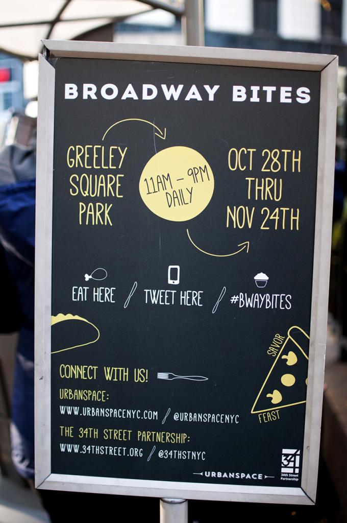 Broadway-Bites-3