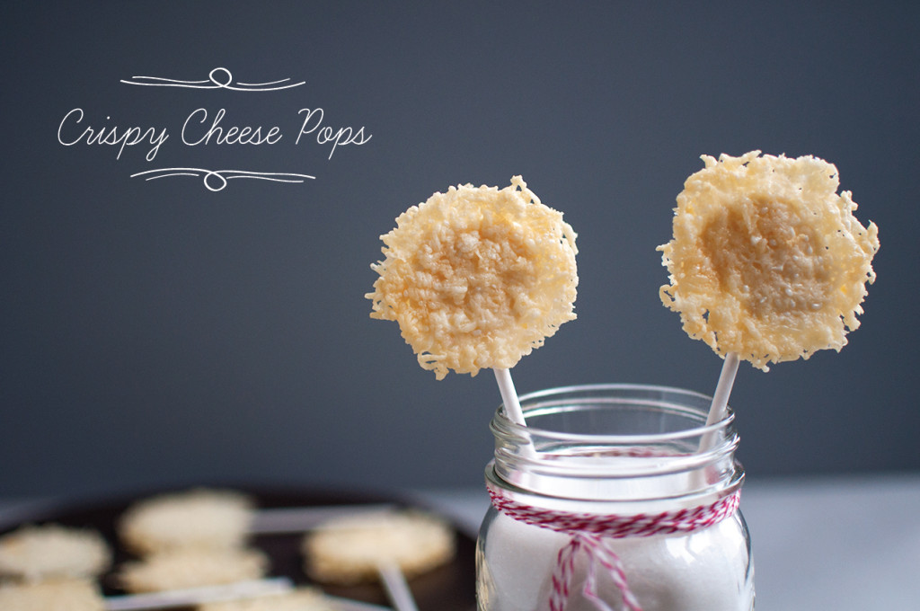 Crispy-Cheese-Pops