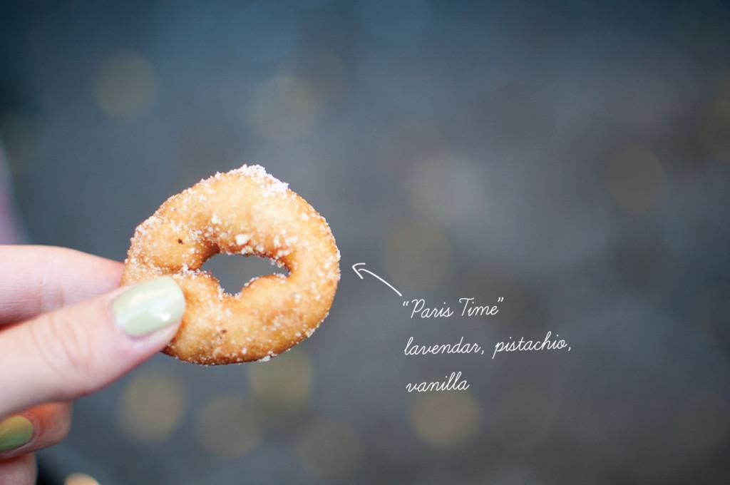 Paris-Time-Doughnut