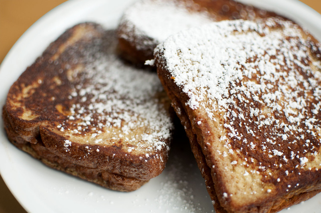 Pumpkin-Stuffed-French-Toast-5