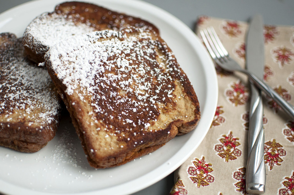 Pumpkin-Stuffed-French-Toast-6