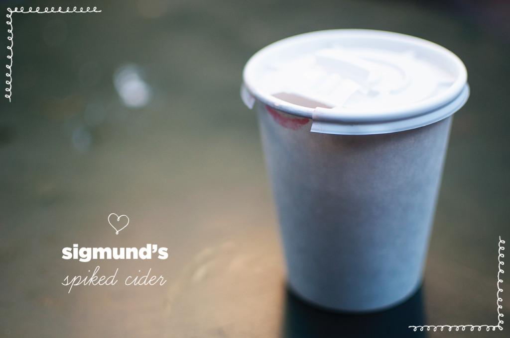 Sigmunds-spiked-cider