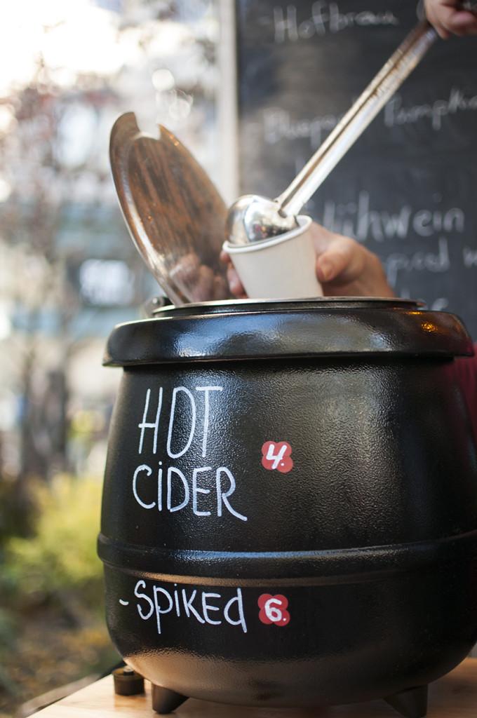 Spiked-Cider-2