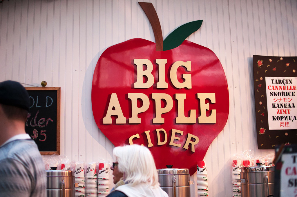 Big-Apple-Cider-2