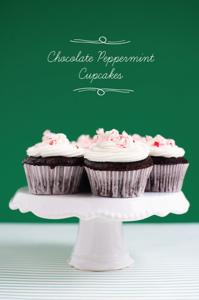 Chocolate-Peppermint-Cupcakes-2