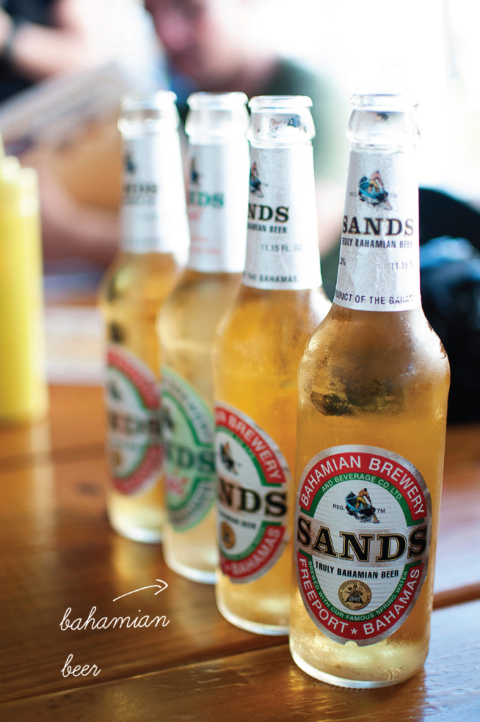Sands-Bahamian-Beer