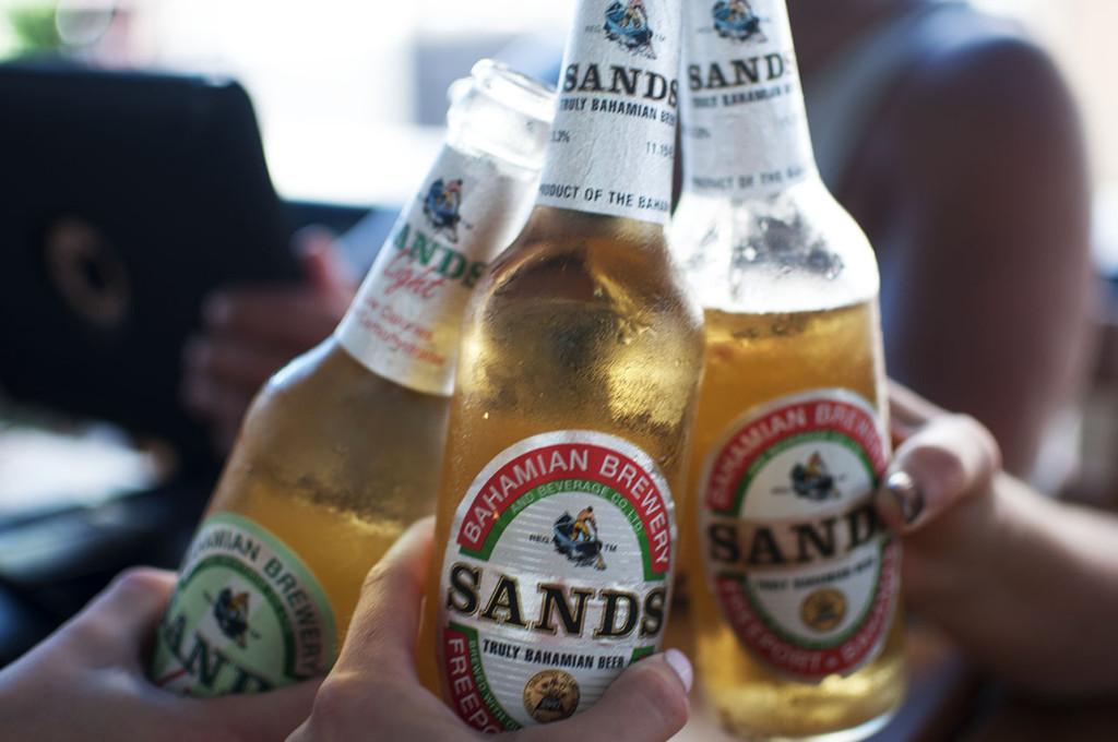 Sands-Beer-1