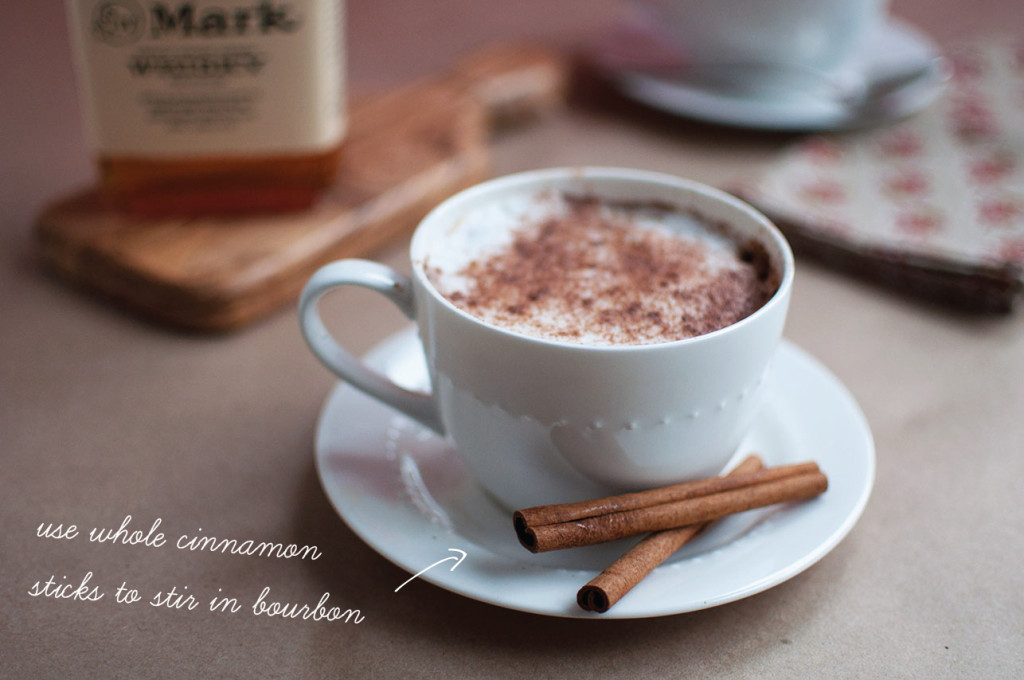 Bourbon-Latte-Cinnamon-Sticks