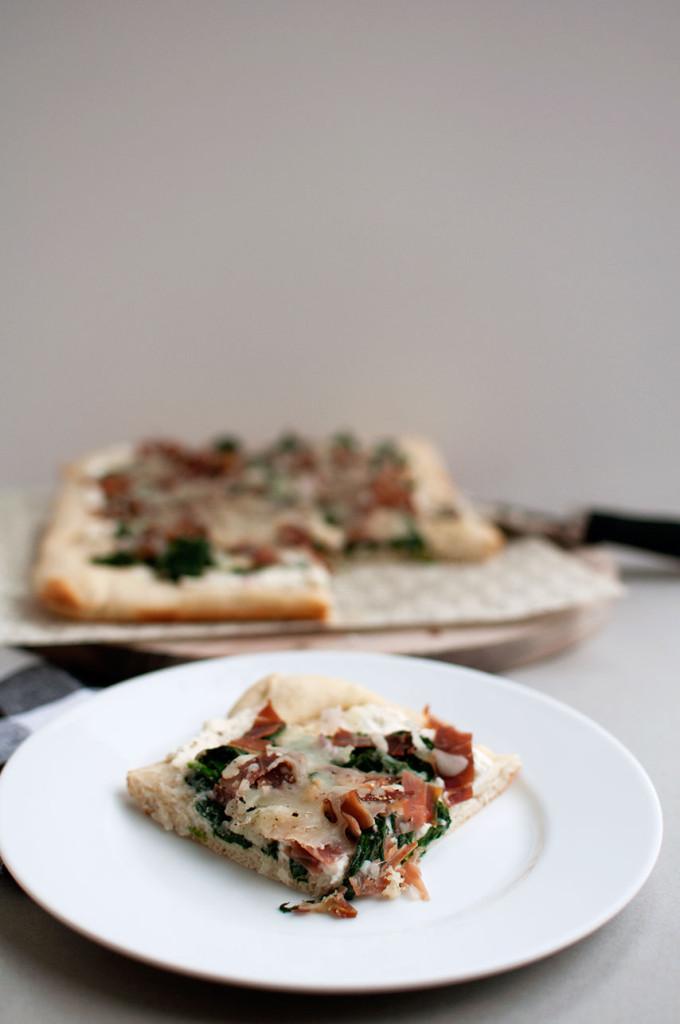 Spinach-Ricotta-Pizza-1
