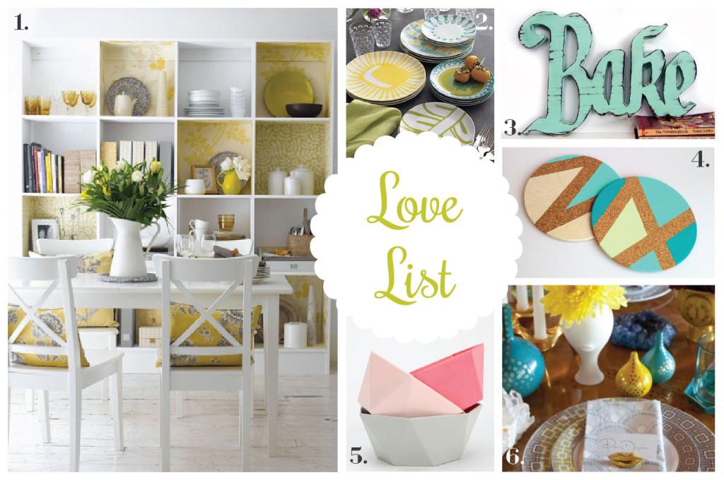 Love-List-3.1.14