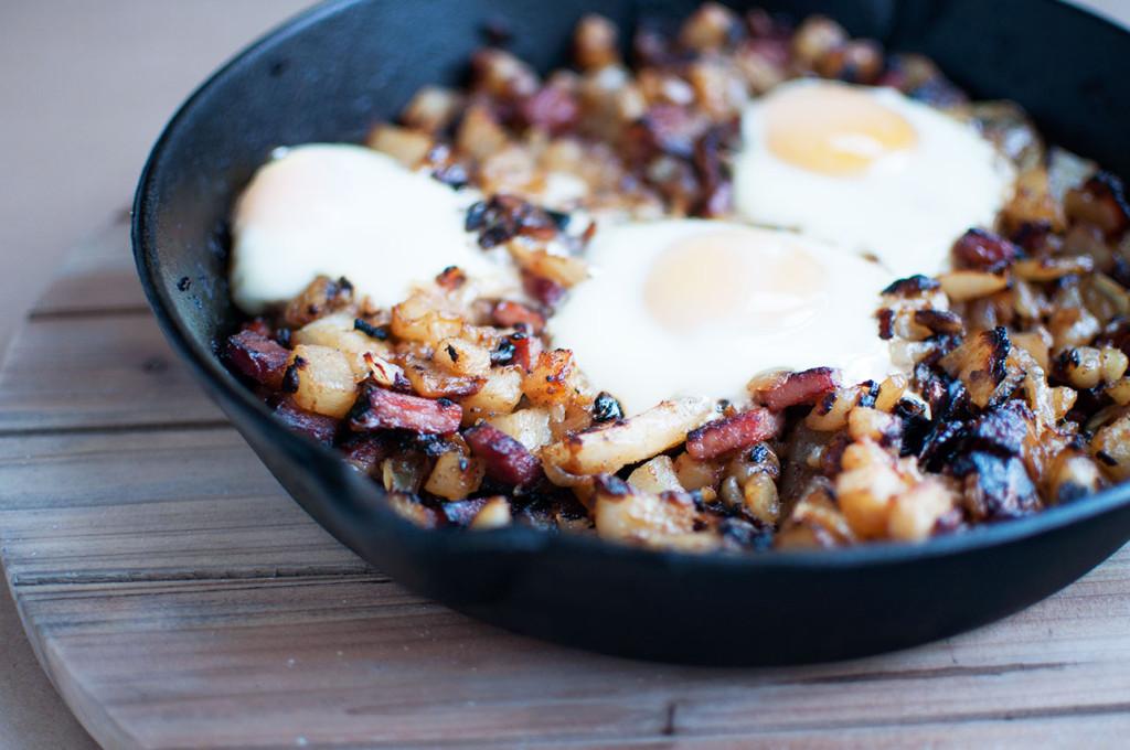 Breakfast-Hash-2
