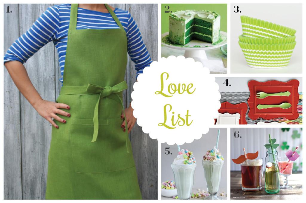 Love-List-3.15.14