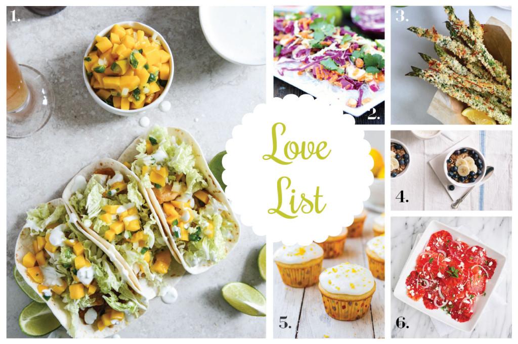 Love-List-3.30.14
