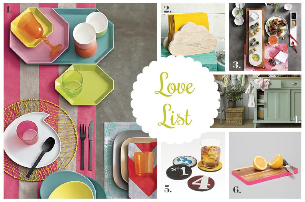 Love-List-3.8.14