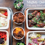Mighty-Quinns-BBQ