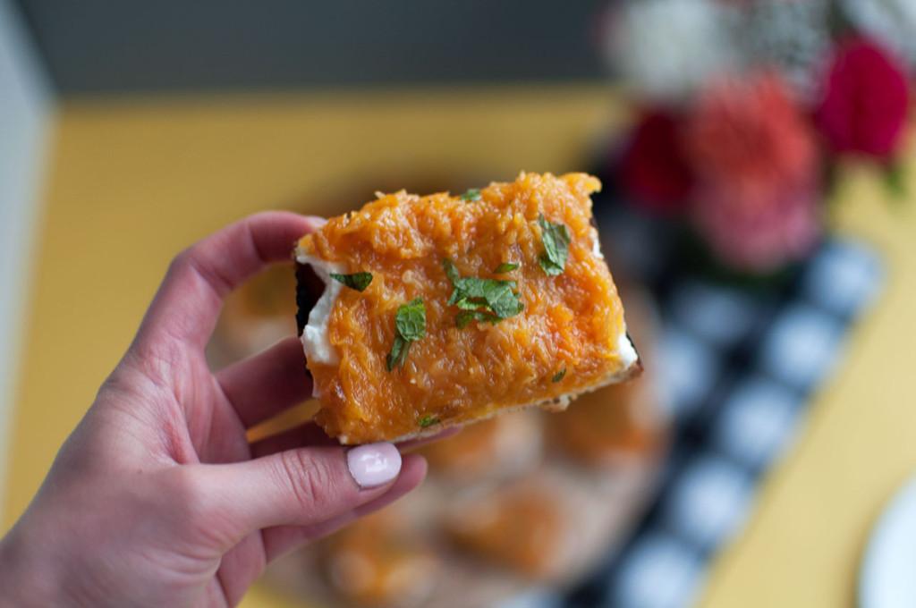 ABC-Kitchen-Squash-Toast-1