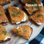 ABC-Kitchen-Squash-Toast