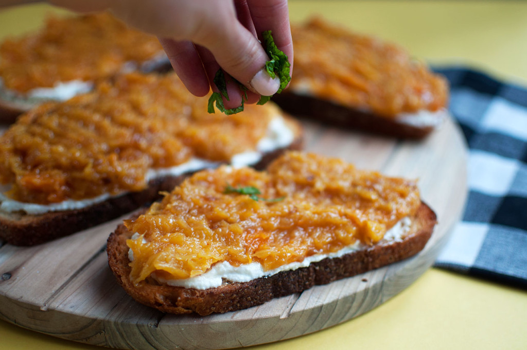 ABC-Kitchen-Squash-Toast-4