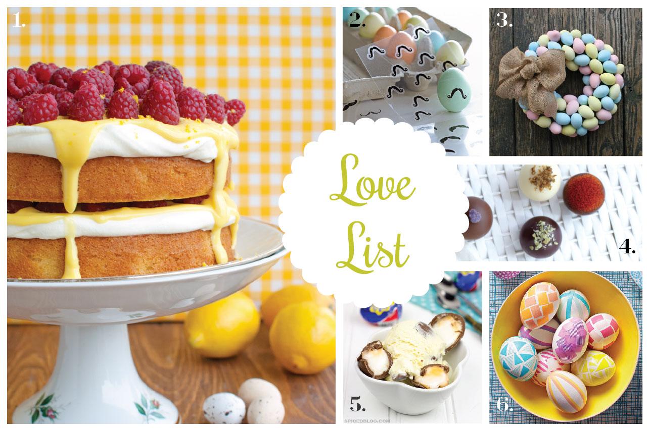 Love-List-4.14.14