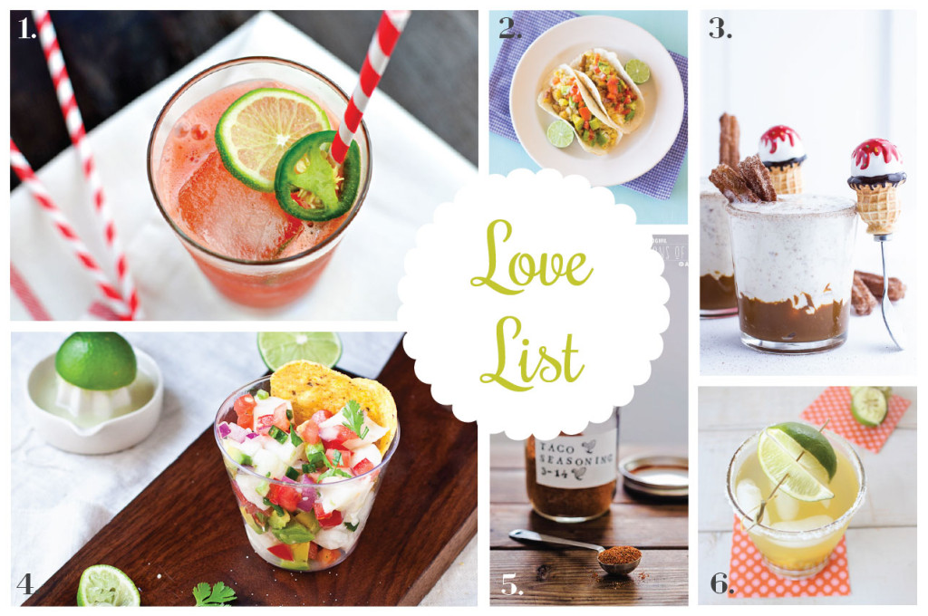 Love-List-4.30.14