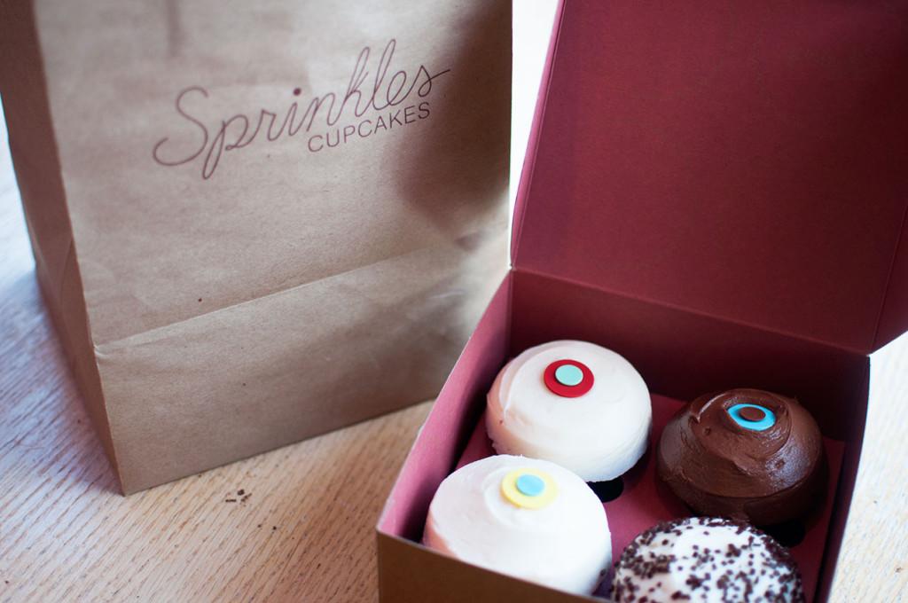 Sprinkles-Cupcakes-1