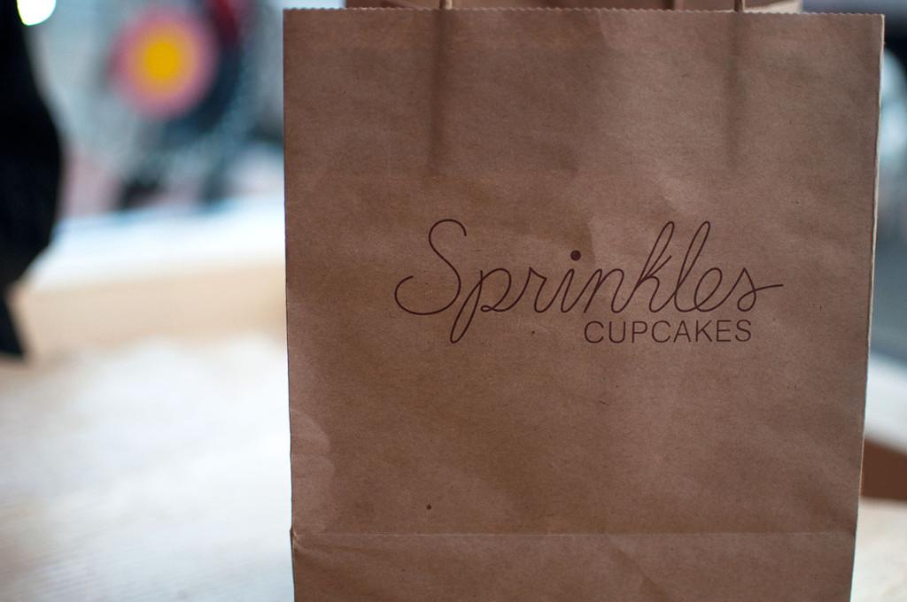 Sprinkles-Cupcakes-3