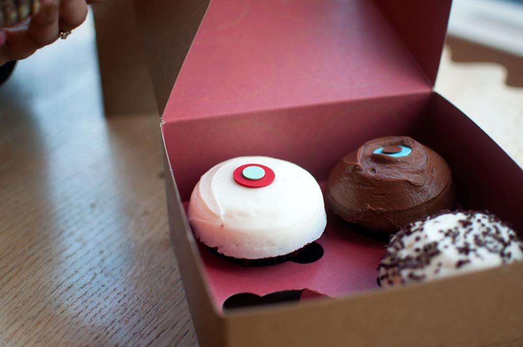 Sprinkles-Cupcakes-Red-Velvet