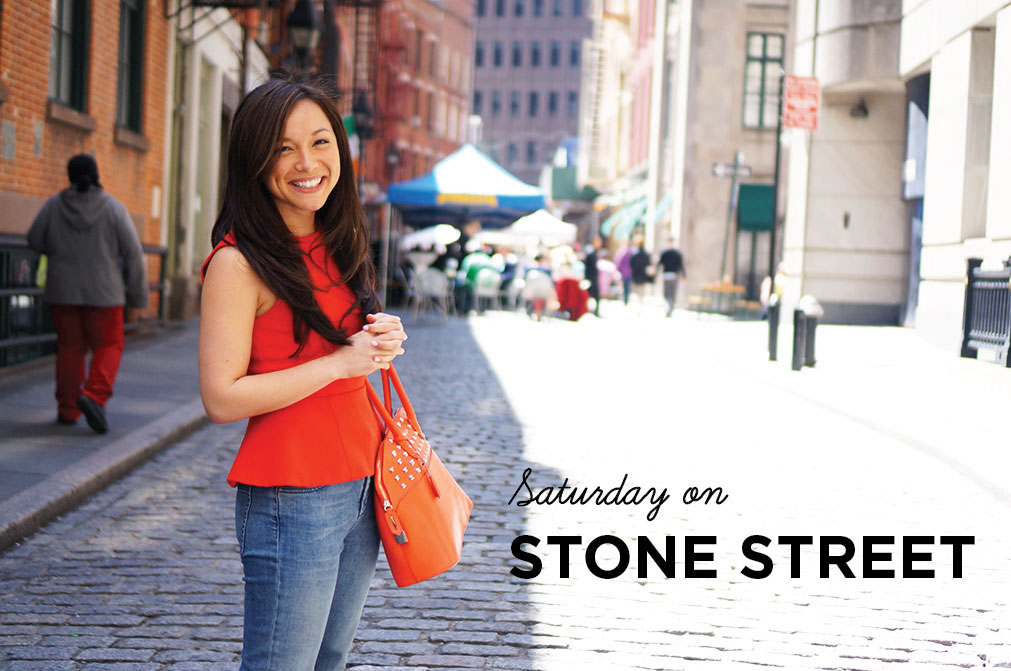 Stone-Street-Pretty-in-Pistachio