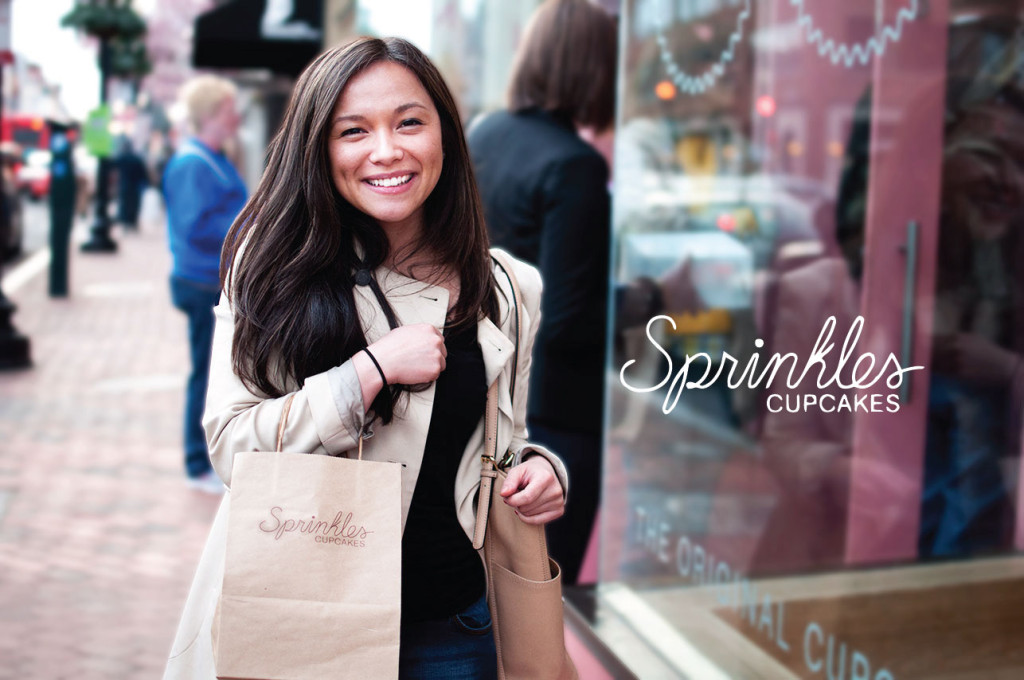 Washington-DC-Sprinkles-Cupcakes