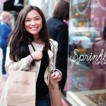 Washington-DC-Sprinkles-Cupcakes