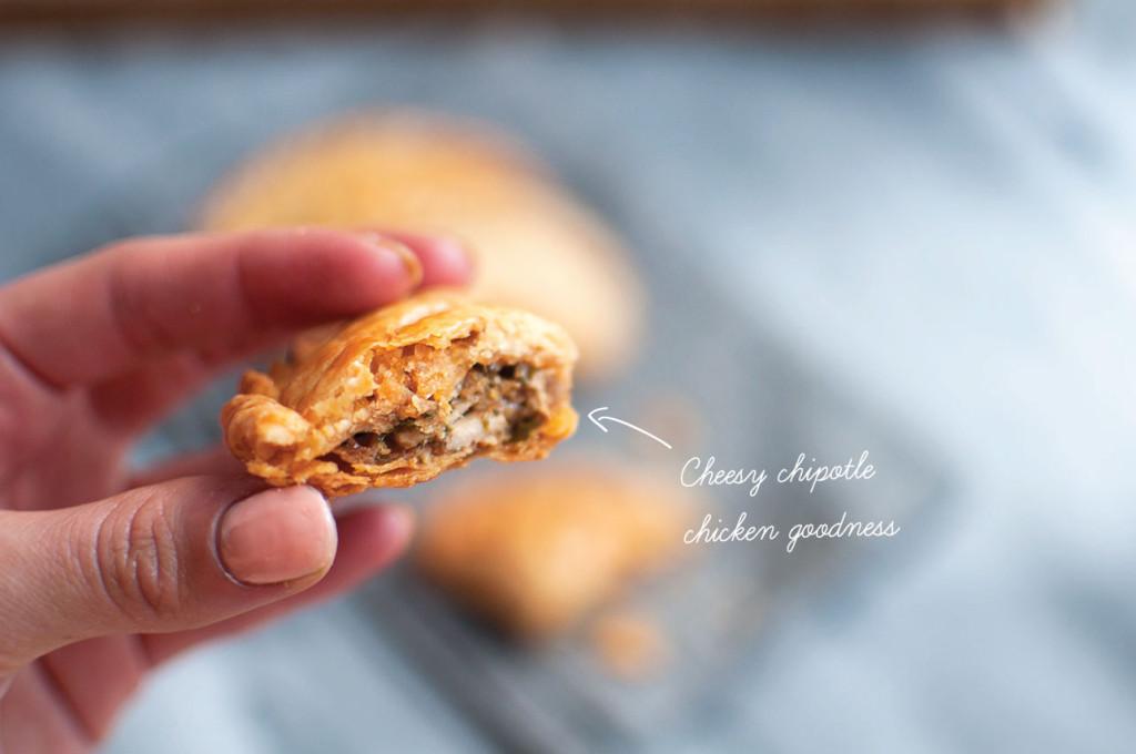 Chipotle-Chicken-Empanada-16