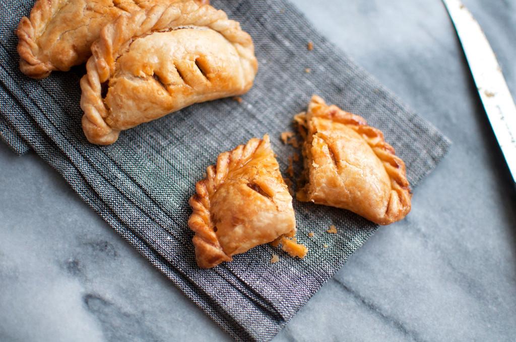 Chipotle-Chicken-Empanadas-15