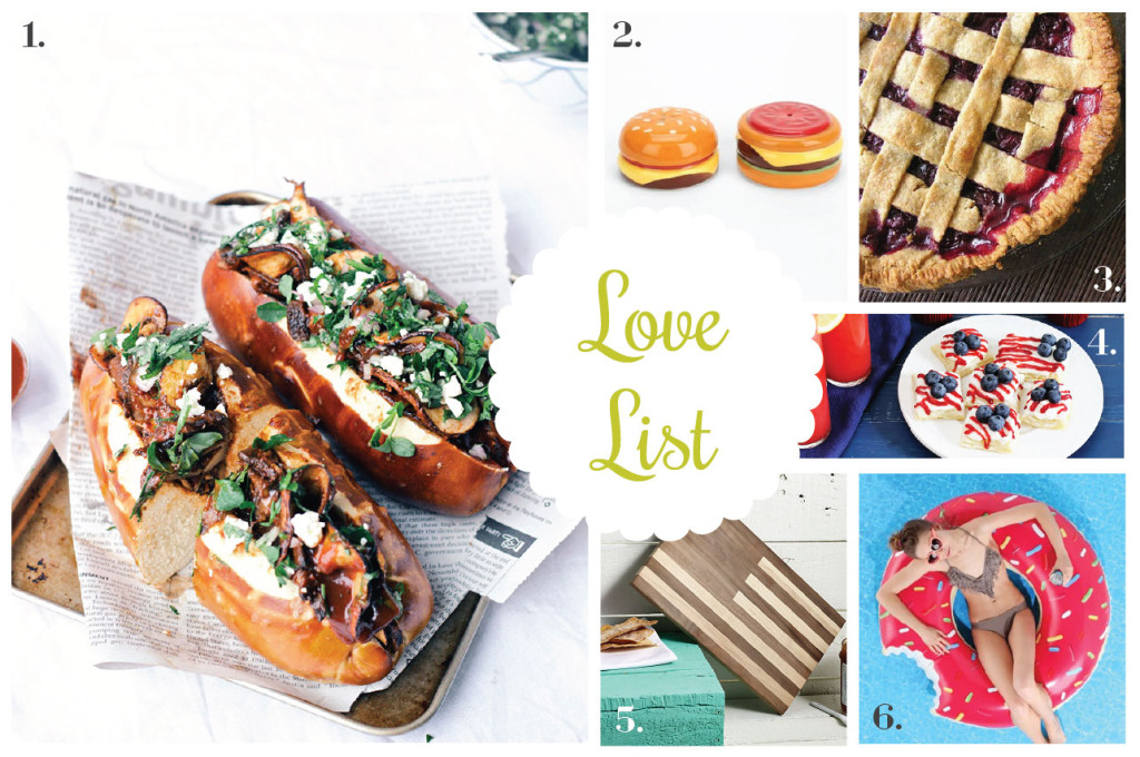 Love-List-5.14.14