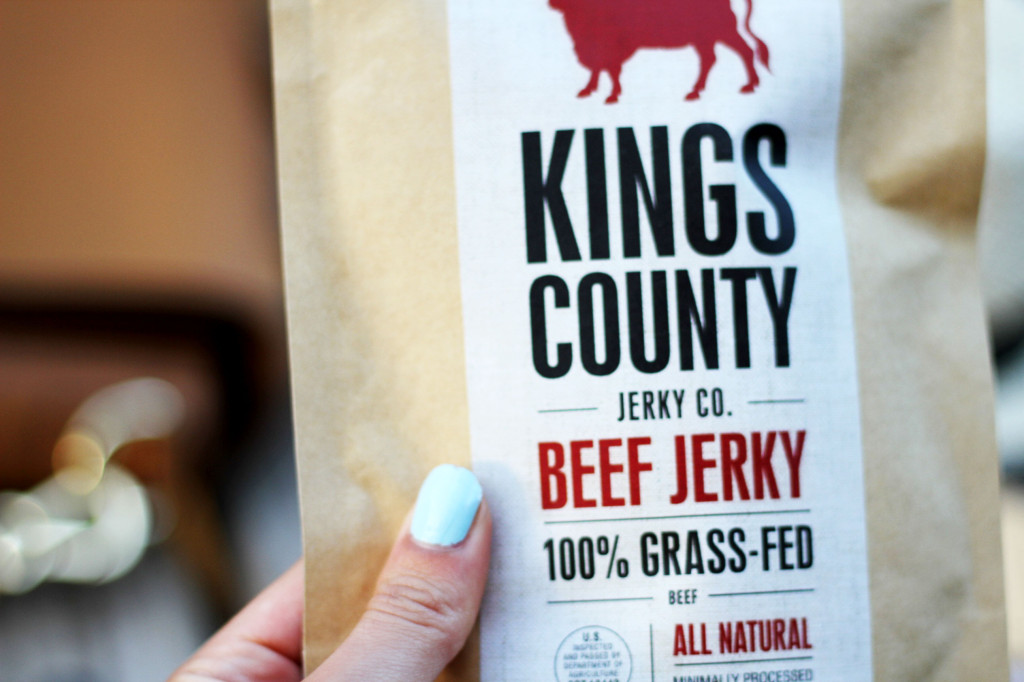 Foragers-Dumbo-Brooklyn-Kings-County-Beef-Jerky