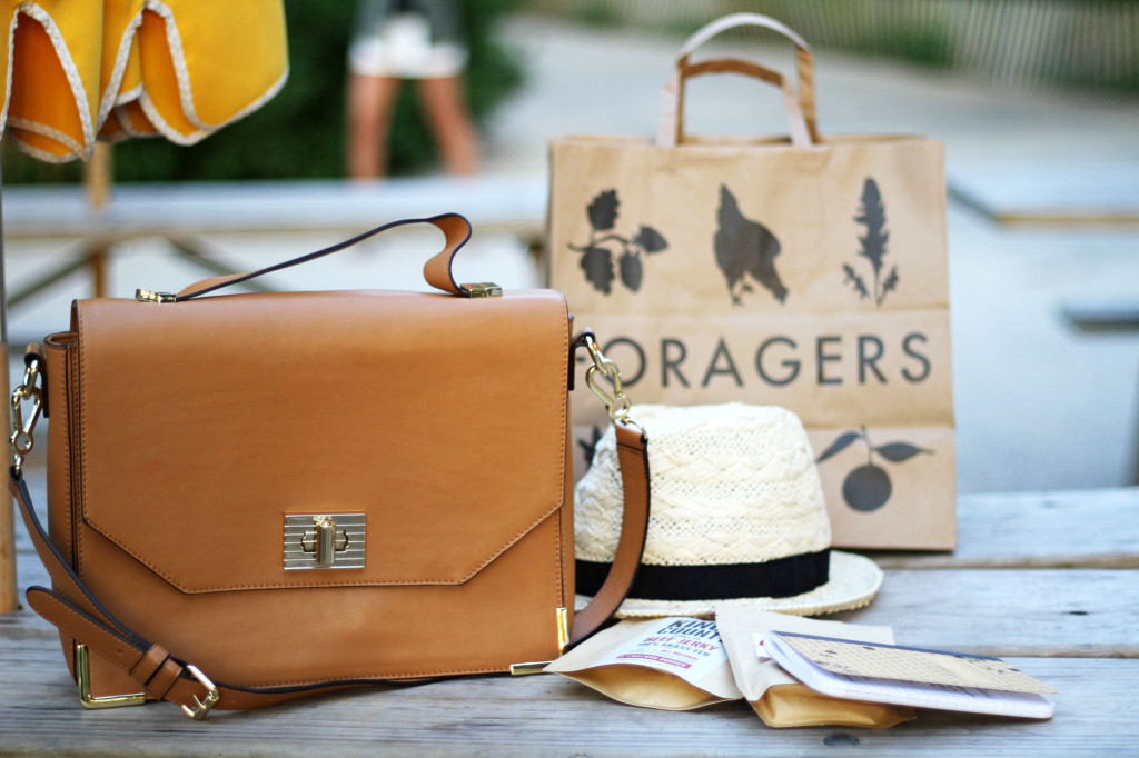 Foragers-Dumbo-Brooklyn-Vince-Camuto-2