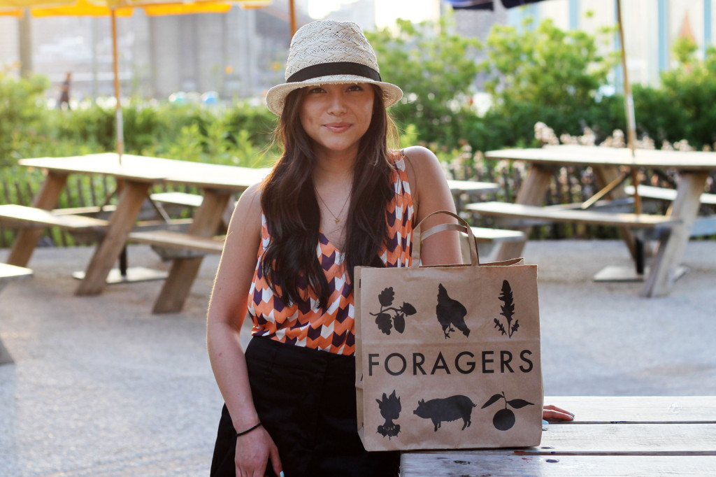 Foragers-Dumbo-Brooklyn-Vince-Camuto-5