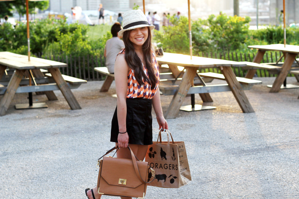 Foragers-Dumbo-Brooklyn-Vince-Camuto-6