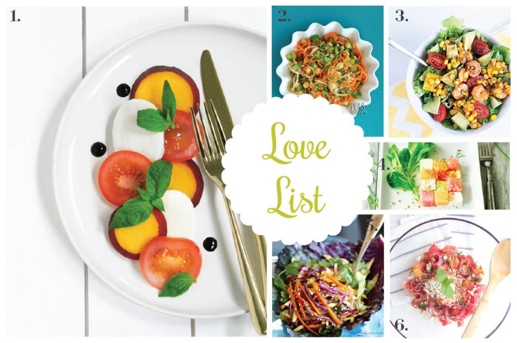 Love-List-6.25.14
