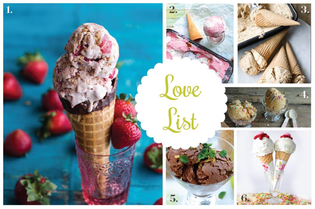 Love-List-6.4.14