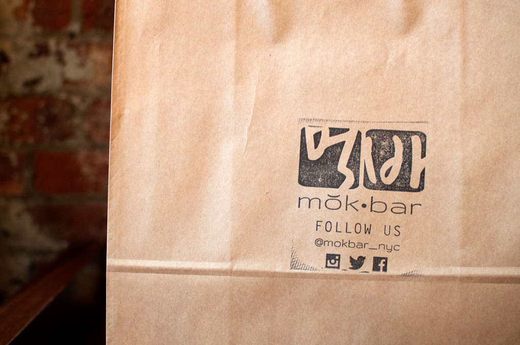 Mok-Bar-Bag